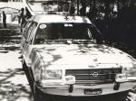 1974-soccorso-a-mare-jpg