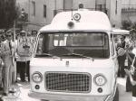 1976-inaugurazione-auto-5-pietrella-jpg