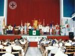 1978-25esimo-jpg