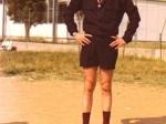 1979-partita-montecosaro-jpg