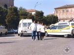 1985-alfio-andrea-sabrina-piazza-xx-sett-jpg