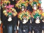 1985-carnevale-allorso-maschere-jpg