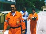 1986-benito-con-la-protezione-civile-jpg