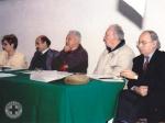 1988-assemblea-soci-mataloni-nini-quintaba-baldassarri-berdini-bagalini-jpg