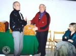 1995-consegna-pacchi-natalizi-jpg