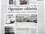 corriere-adriatico-mercoledi-17-dicembre-2003-jpg