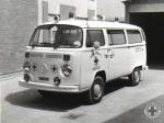 cellula-volkswagen-jpg