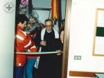 inaugurazione-del-vecchio-centralino-jpg