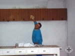 silio-pulizia-cucina-sede-nuova-jpg