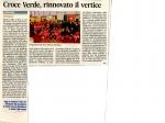 giornali599-jpg