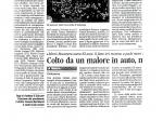 giornali600-jpg