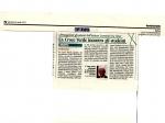 giornali604-jpg