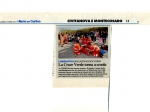 giornali608-jpg