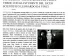 giornali610-jpg
