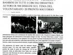 giornali613-jpg