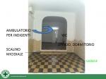 sede-corso-vittorio-emanuele (2).jpg
