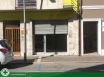 sede-corso-vittorio-emanuele (3).jpg