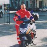 scooter-soccorso