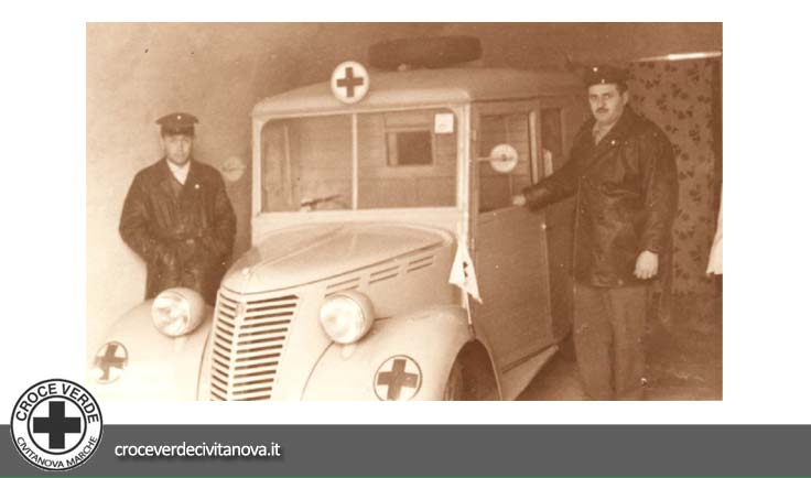 <strong>1954</strong> | FIAT 1100 VIBERTI | Carrozzata in Legno