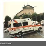 volkswagen-t4——-