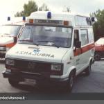 ducato-268901