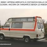 ducato-268901—