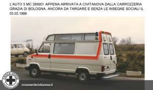 ducato-268901---