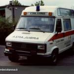 ducato-270775