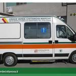 ducato-422-