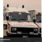 ducato-rescue-leader