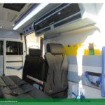 auto14-interno-