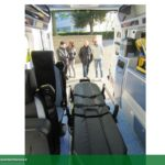 auto15-interno2