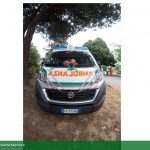 ducato-754-front